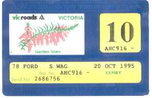 Vicroads Car Insurance